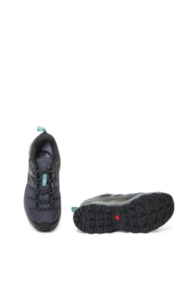 Salomon Pantofi cu Ortholite®, pentru drumetii Radiant GTX® Femei
