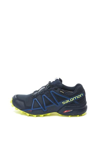 Salomon Pantofi pentru drumetii Speedcross 4 GTX® Barbati