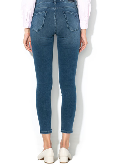 Max&Co Jeggings regular fit Dark Femei
