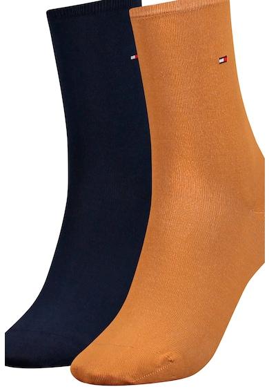 Tommy Hilfiger Rövid zokni szett - 2 pár női