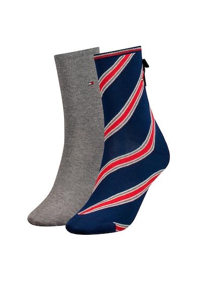 Tommy Hilfiger Hosszú zokni szett - 2 pár női