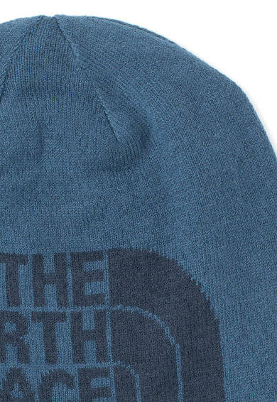 The North Face Gyapjútartalmú kifordítható sapka férfi