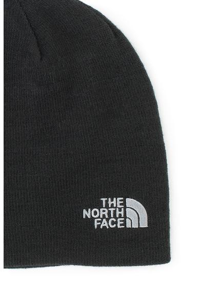 The North Face Gateway sapka hímzett logóval férfi