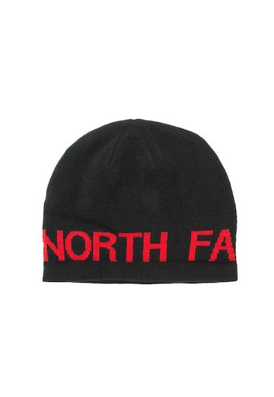 The North Face Kifordítható sapka női
