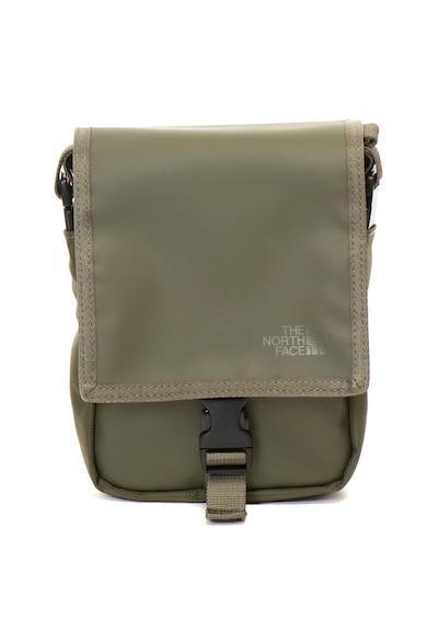 7e2641f656aa Unisex Bardu műbőr keresztpántos táska - The North Face (T0AVAQ79L)