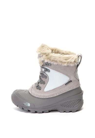 The North Face Shellista vízálló túrabakancs Lány