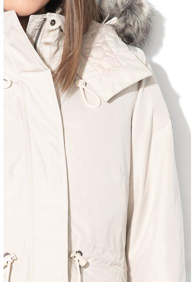 The North Face Zaneck vízálló dzseki HeatSeeker™ technológiával női