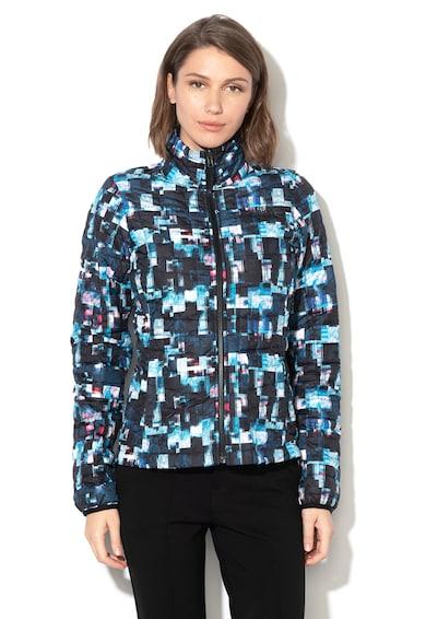 The North Face Непромокаемо яке Triclimate® за хайкинг Жени