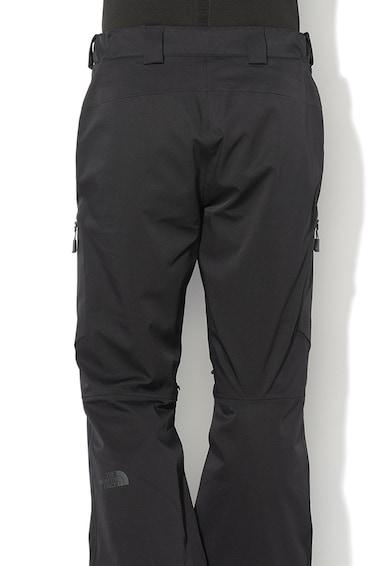The North Face Pantaloni pentru schi Chakal Barbati