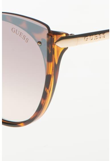Guess Macskaszem napszemüveg -5 női