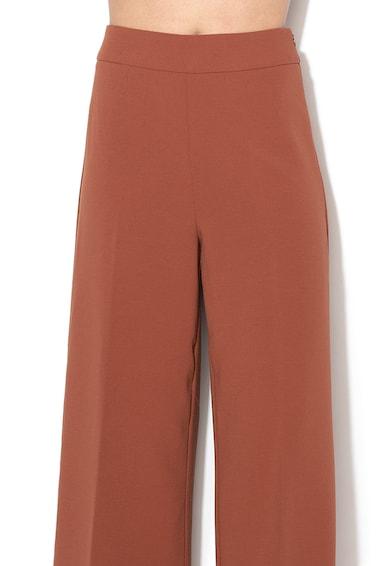 United Colors of Benetton Пола-панталон с цип встрани Жени