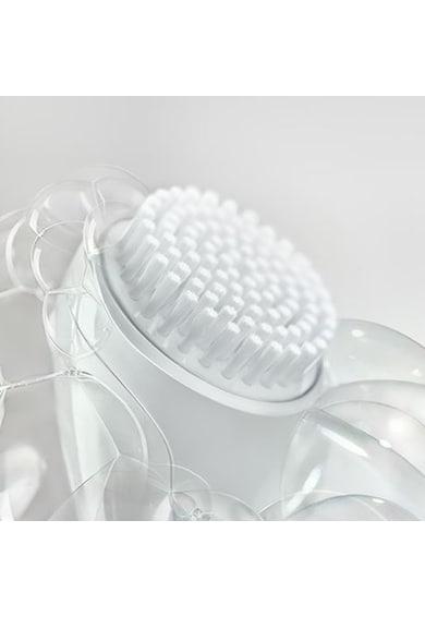 Braun Резервна четка за епилатор  Face SE80-E Exfoliant, за нормална или мазна кожа Жени