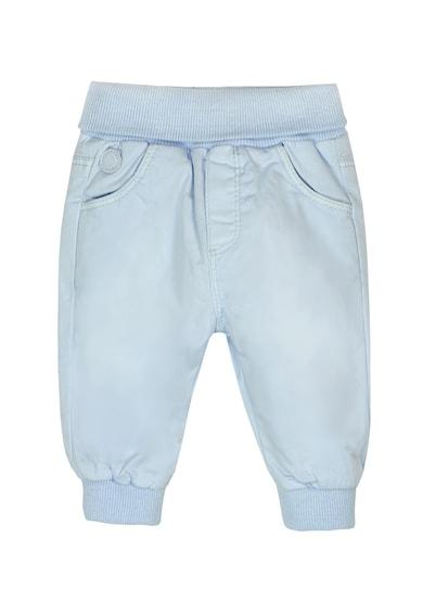 boboli Pantaloni jogger Baieti