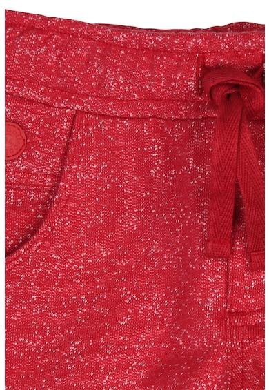 boboli Pantaloni sport cu snur pentru ajustare Baieti