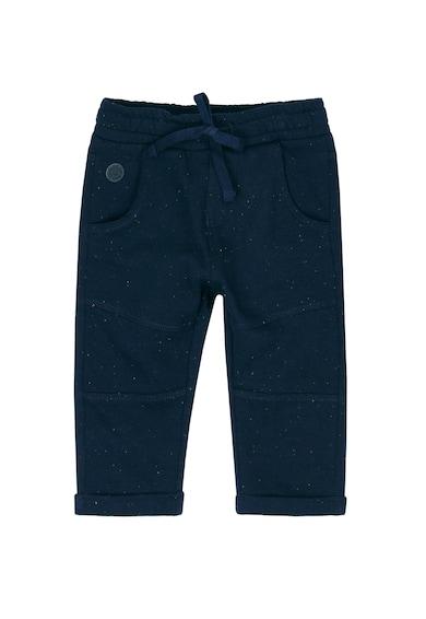 boboli Pantaloni cu snur pentru ajustare Baieti