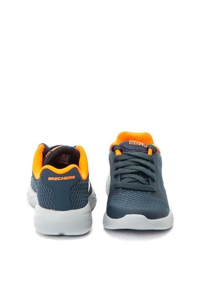 Skechers Спортни обувки Go Run 600- Zeeton Момчета