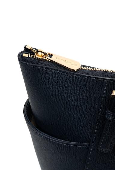 Michael Kors Кожена чанта за рамо Жени