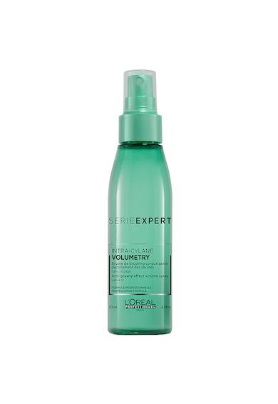 L'Oreal Professionnel Spray  Serie Expert Volumetry pentru volum, 125 ml Femei