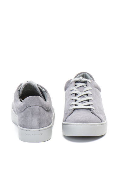 Vagabond Shoemakers Pantofi sport de piele intoarsa Zoe Femei