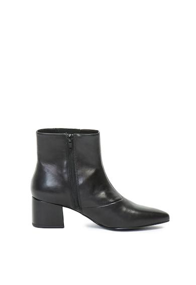 Vagabond Shoemakers Botine de piele Mya Femei