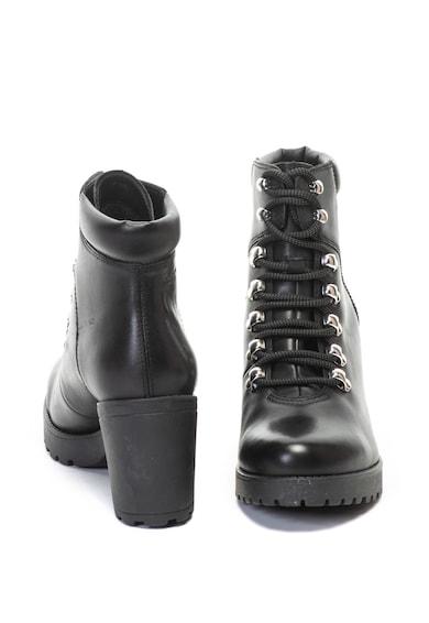 Vagabond Shoemakers Кожени боти Grace Жени