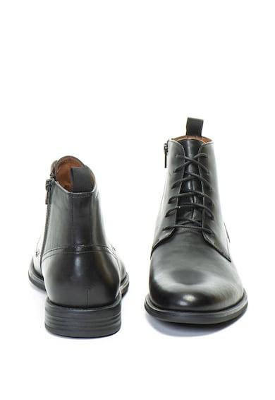 Vagabond Shoemakers Salvatore bőr bokacsizma férfi