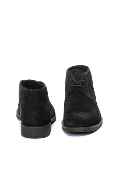 Roy nyersbőr bokacsizma - Vagabond Shoemakers (4676-140-20) 66b1b9dff0