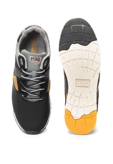 Napapijri Pantofi sport Rabari Barbati