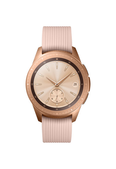 Samsung Ceas smartwatch  Galaxy Watch Femei