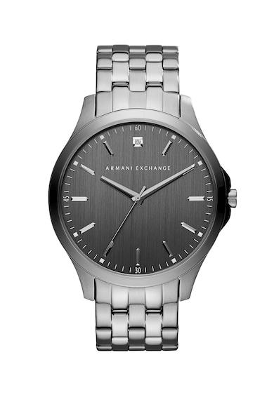 ARMANI EXCHANGE Часовник Hampton Мъже