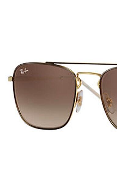 Ray-Ban Слънчеви очила Wayfarer Жени