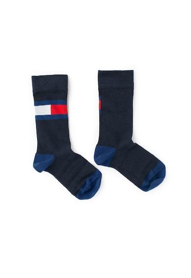 Tommy Hilfiger 3/4 чорапи - 3 чифта Момичета