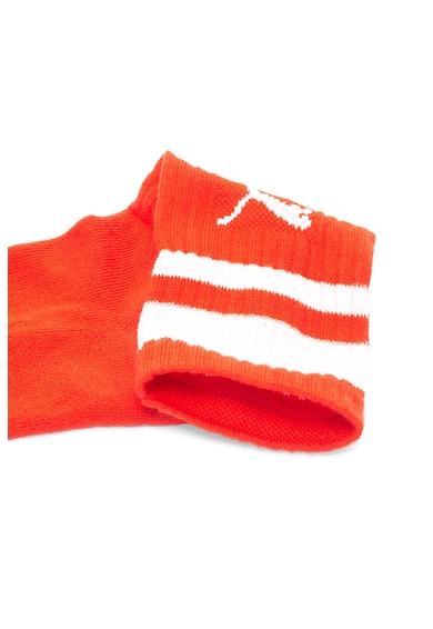 Puma Унисекс дълги чорапи - 2 чифта Жени