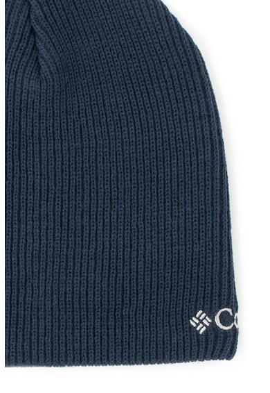 Columbia Whirlibird Watch Cap™ uniszex kötött sapka logóval női