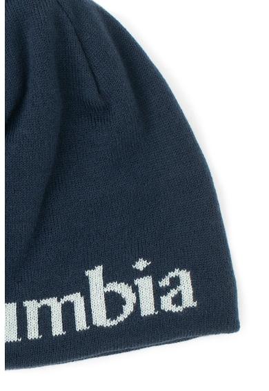 Columbia Унисекс шапка Heat™ с лого Жени