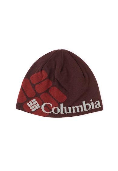Columbia Heat™ uniszex logómintás sapka női