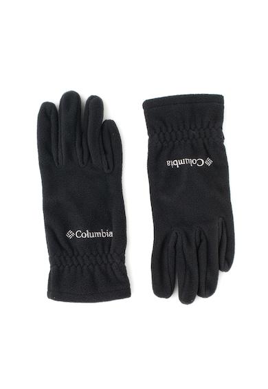 Columbia Поларени ръкавици Fast Trek™ Жени