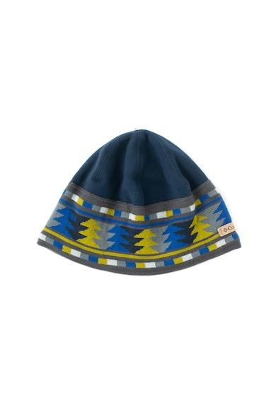 Columbia Унисекс шапка Alpine Pass™ Жени