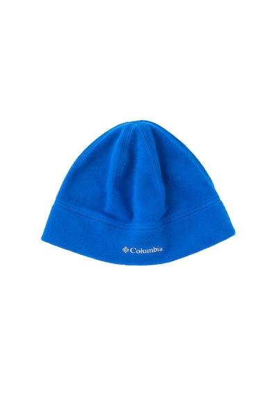 Columbia Унисекс поларена шапка Thermarator™ Жени