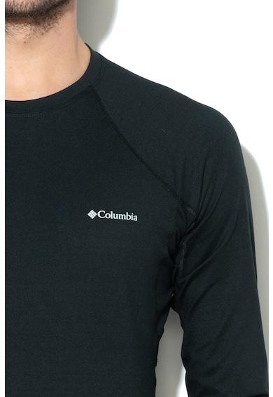Columbia Базова блуза Heavyweight Мъже