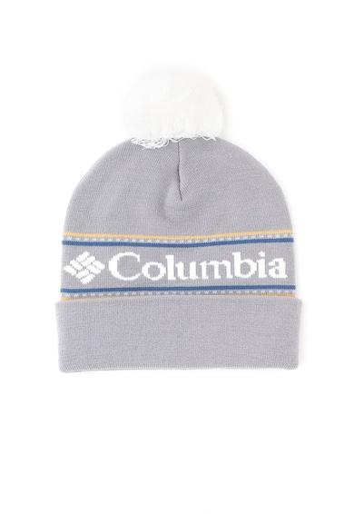 Columbia CSC™ bojtos sapka női