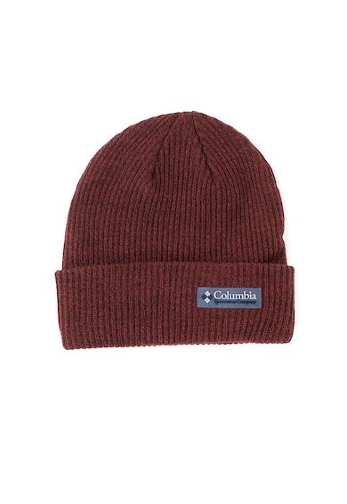 Columbia Унисекс шапка с Lost Lager™ Жени