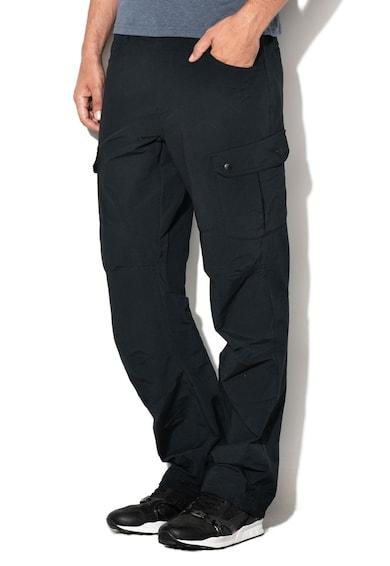 Columbia Непромокаем панталон карго Twisted Divide™ Мъже