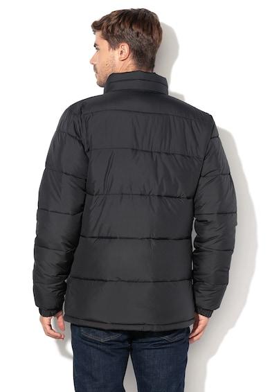 Columbia Pike Lake™ Omni-Heat® bélelt dzseki férfi