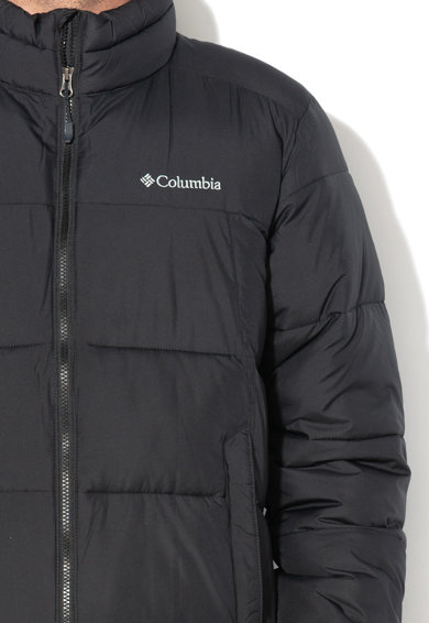Columbia Подплатено яке Pike Lake™ Мъже