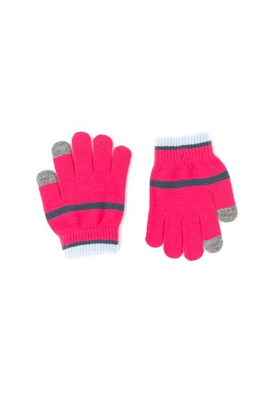 Columbia Шапка и ръкавици - 2 части Момчета
