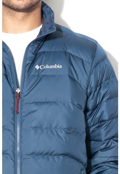 Columbia Пухено яке с Cascade Peak™ II Мъже