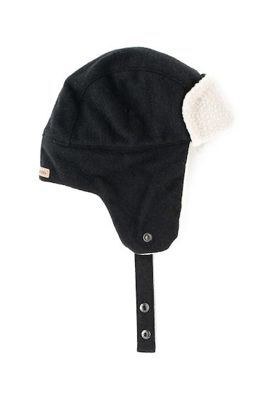 Columbia Унисекс шапка Spruce Valley™ Жени