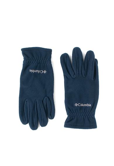 Columbia Поларени ръкавици Fast Trek™ Мъже
