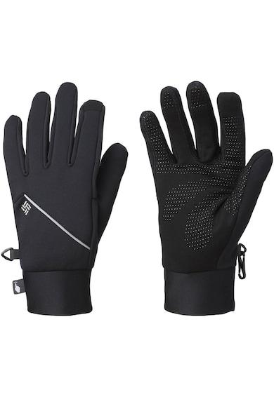 Columbia Спортни ръкавици Trail Summit™ Мъже